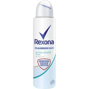 Rexona Anti-Transpirant Spray shower fresh 150ml
