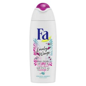 Fa Lovely Wings sprchový gel 250ml