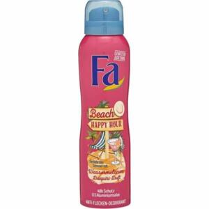 Fa Deosprej Beach Happy Hour Daiquiri Wassermelone 150ml