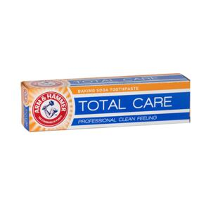 ARM & HAMMER zubní pasta Total Care, 125ml