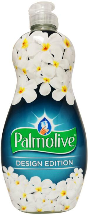 Palmolive Design Edition na nádobí 500ml