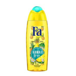 Fa Hawaii Love, sprchový gel 250ml