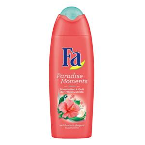 Fa sprchový gel Paradise Moments, 250ml