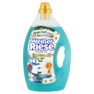 Weisser Riese Color Gel Aromaterapie Bali 50PD 2,5l