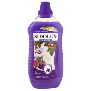 Sidolux Universal summer memories Fig Flower 1l